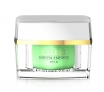 Green Energy ( SPF 6 ) - 50ml